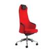 صندلی مدیریتی نیلپر SM905