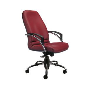 صندلی مدیریتی نیلپر SM900