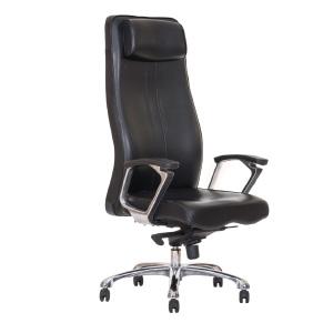 صندلی مدیریتی نیلپر SM810