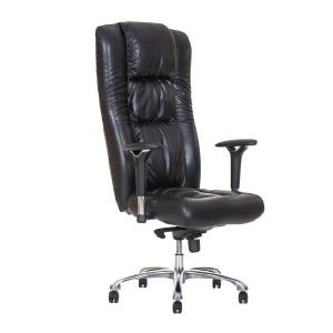 صندلی مدیریتی نیلپر SM939