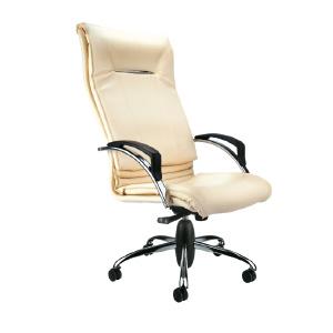 صندلی مدیریتی نیلپر SM909