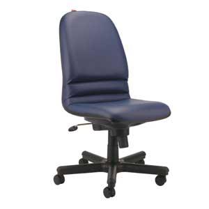 صندلی کارمندی نیلپر SK700