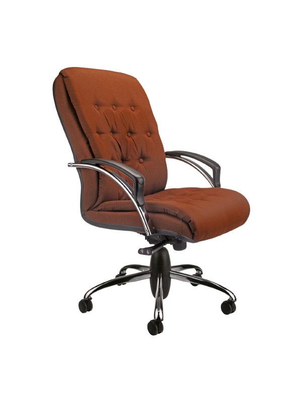 صندلی مدیریتی نیلپر SM902
