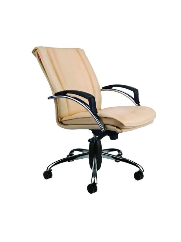 صندلی مدیریتی نیلپر SM809