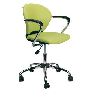 صندلی کارمندی نیلپر SK505