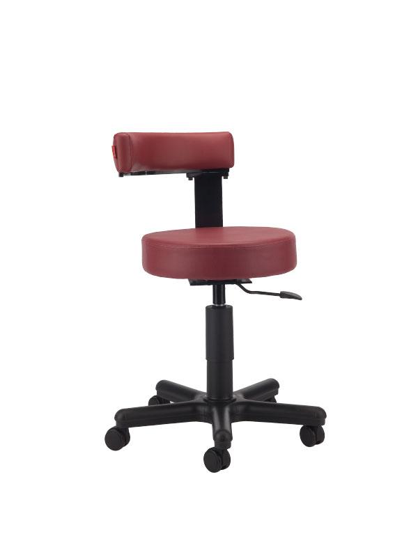 صندلی پزشکی نیلپر SL106