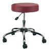 صندلی آزمایشگاهی نیلپر 206 sL