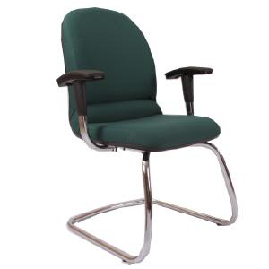 صندلی کنفرانسی نیلپر SC600