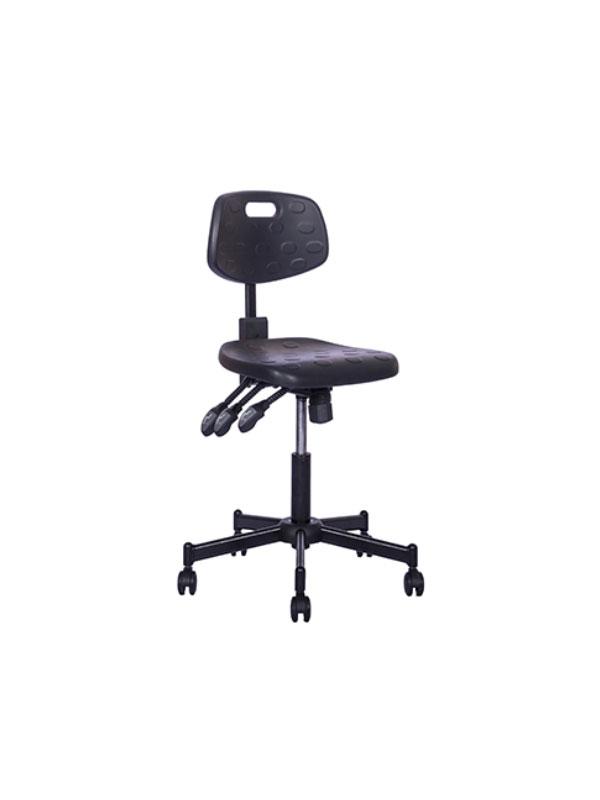 صندلی صنعتی نیلپر SL411