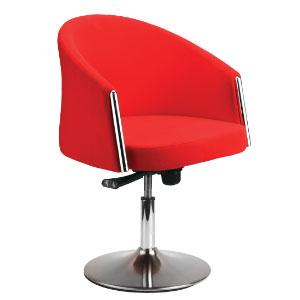 صندلی ویزیتوری نیلپر SV505