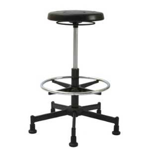 صندلی صنعتی نیلپر SL111