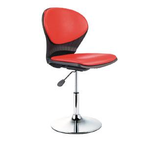 صندلی ویزیتوری نیلپر SV415