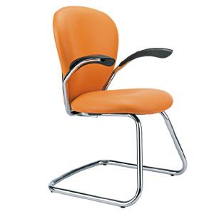 صندلی کنفرانسی نیلپر SC507