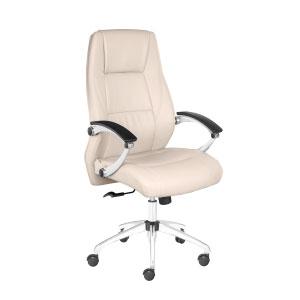صندلی کارمندی داتیس اسکار