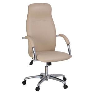 صندلی اداری گلدسیت L260