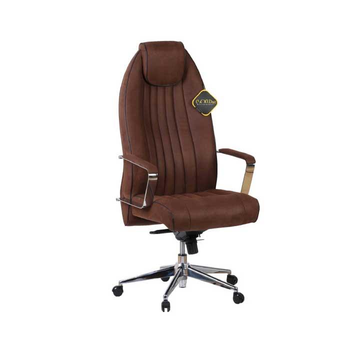 صندلی اداری گلدسیت