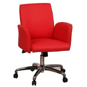 صندلی اداری گلدسیت S240