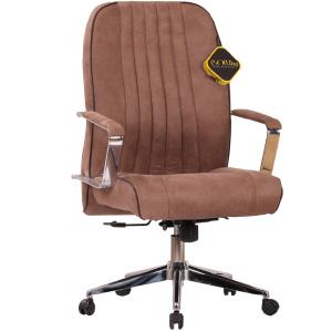 صندلی اداری گلدسیت EO2040