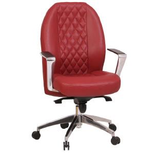 صندلی اداری گلدسیت EL2050