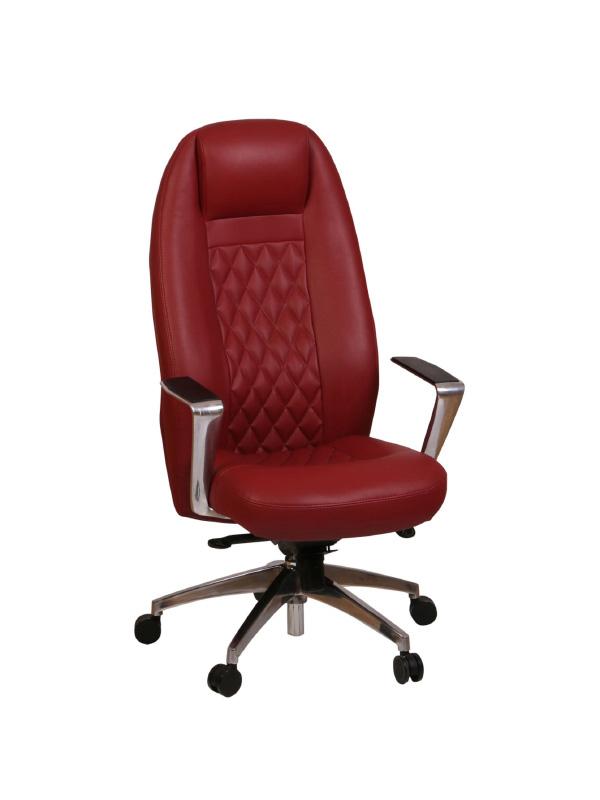 صندلی اداری گلدسیت ML2050