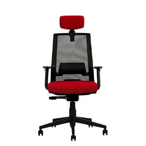صندلی لاکچری