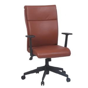 صندلی اداری گلدسیت T223