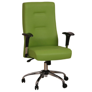 صندلی اداری گلدسیت K300