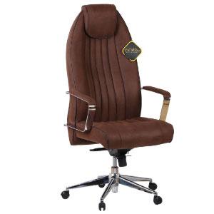 صندلی اداری گلدسیت اسکار