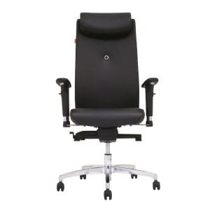 صندلی مدیریتی نیلپر SM910