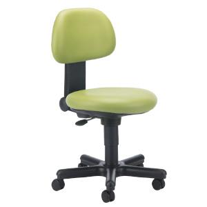 صندلی پزشکی نیلپر SL104