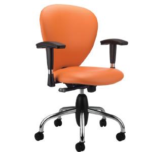 صندلی کارمندی نیلپر SK507