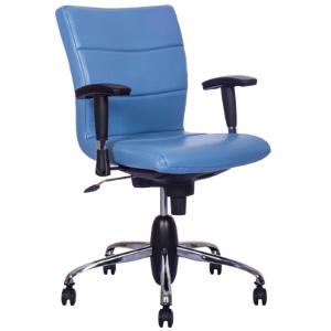 صندلی کارمندی نیلپر SK603