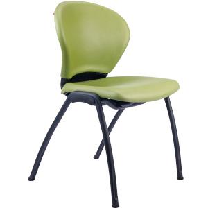 صندلی چهارپایه نیلپر SH515