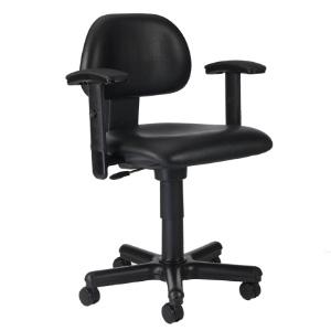 صندلی کارمندی نیلپر SK404