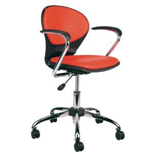 صندلی کارمندی نیلپر SK415