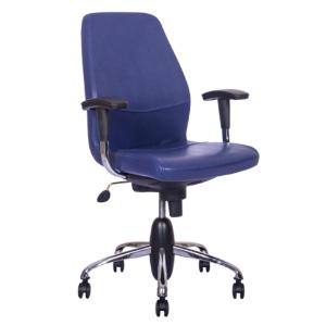 صندلی کارمندی نیلپر SK708