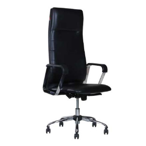 صندلی مدیریتی نیلپر SM969