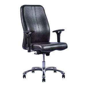 صندلی مدیریتی نیلپر SM825