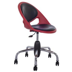 صندلی کارمندی نیلپر SK518