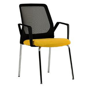 صندلی چهارپایه نیلپر SH666