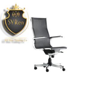 صندلی مدیریتی سیلا 21M