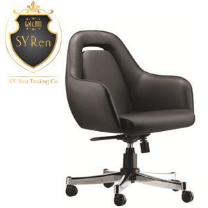 صندلی کارمندی سیلا 12K