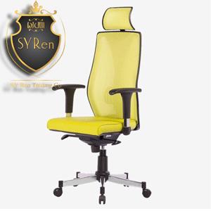 صندلی مدیریتی سیلا 28M