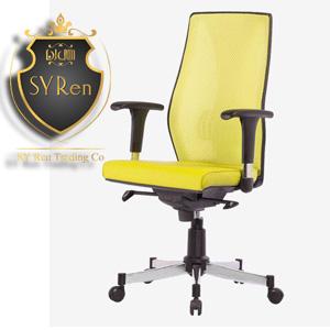 صندلی کارمندی سیلا 28K