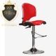صندلی رستورانی سیلا O15x