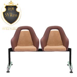صندلی انتظار سیلا W12p2