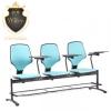 صندلی آموزشی سیلا W25p3