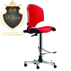 صندلی اداری مرکزی
