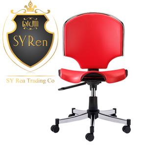 صندلی کارمندی سیلا K15q