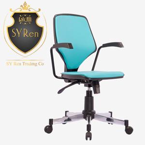 صندلی کارمندی سیلا K25q